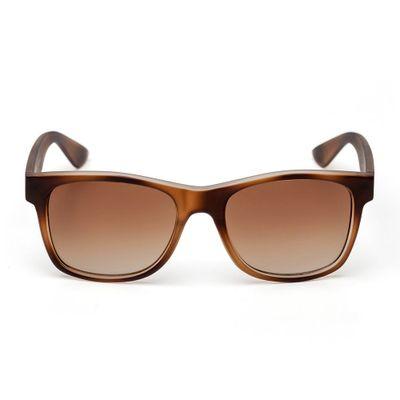 Marrom em Óculos – Mondaine e4edab5229