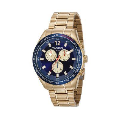 fc56245396d Relógio Feminino Digital