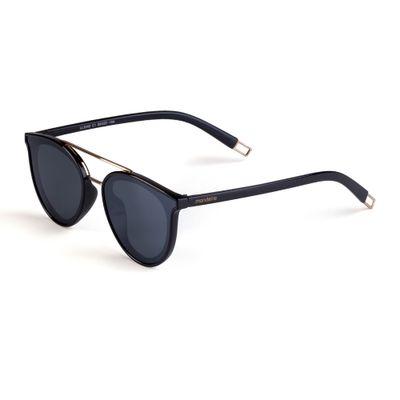 Oculos-redondo--acetato-transparente-com-marrom-11025mfgbx06 – Mondaine 92716ab8bc