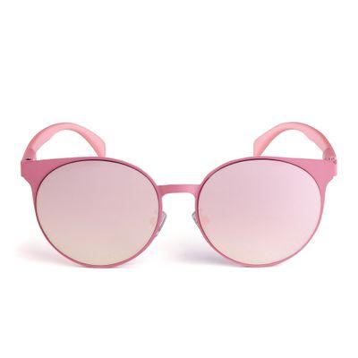 Oculos-feminino-mascara-rosa-claro-1600030350 – Mondaine db62b60560