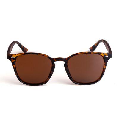 Tartaruga em Óculos – Mondaine a27bb88322