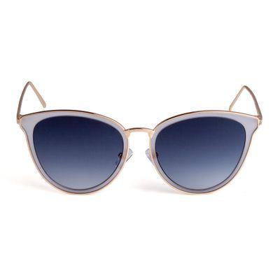 Óculos de R 129,01 até R 199,00 Redondo – Mondaine 1e500da4b3