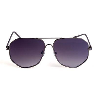 Óculos f2e7d95600