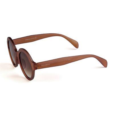 Óculos de R 130,00 até R 199,00 – Mondaine bd62aeda32
