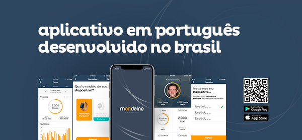 sanfona-mobile-3