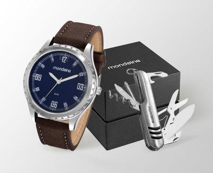848ebaa17c88d Relógios, Bolsas, Óculos e Acessórios na loja Oficial da Mondaine!